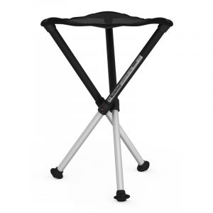 Walkstool Comfort teleskopstol