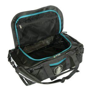 SM-Väskan 35l Svart/teal