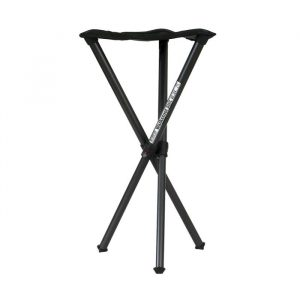 3-bent walkstool basic