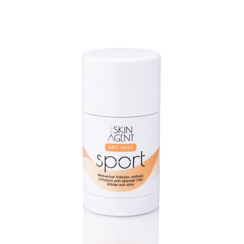 Skin Agent SPORT
