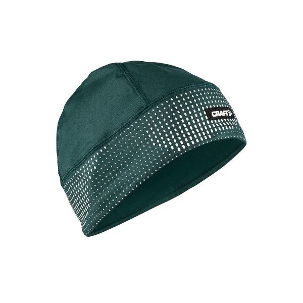 Craft BRILLIANT HAT 2.0 PINE