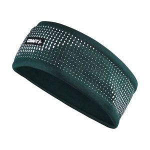 Craft pannband