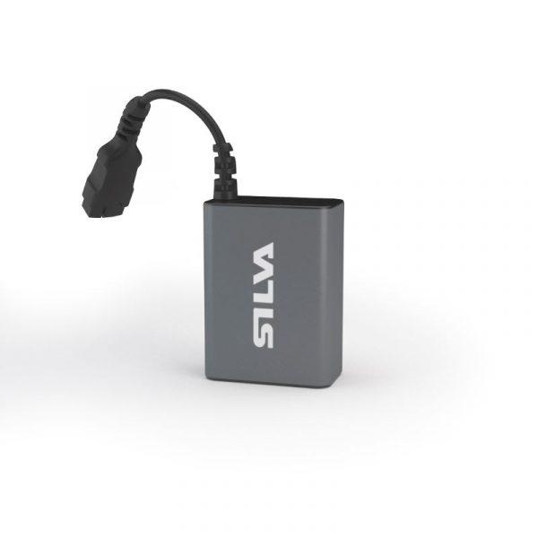 Silva batteripack