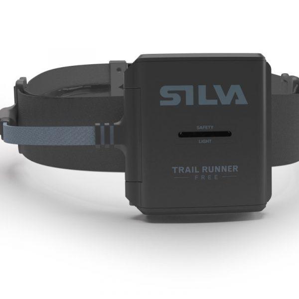 Silva Trail Runner Free H