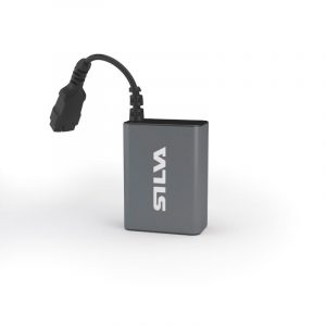 Silva SB Rechargable Battery 2,0Ah