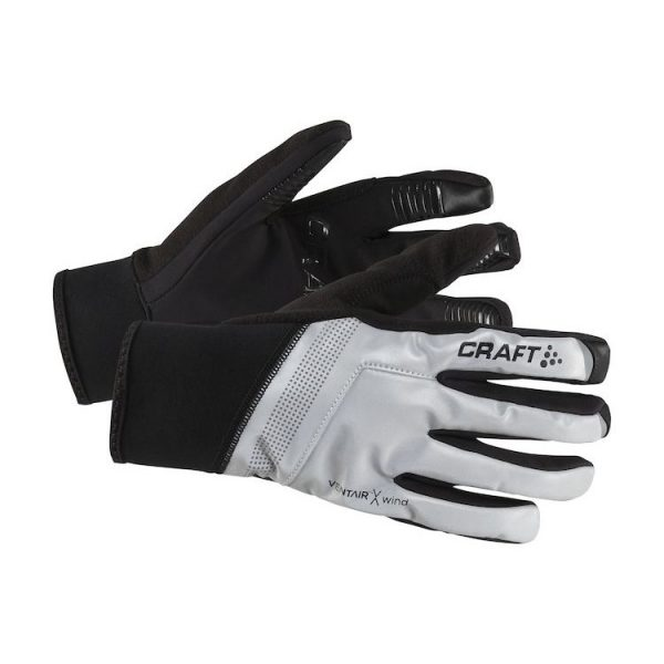 Craft handskar